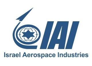logo-iai - IPClock